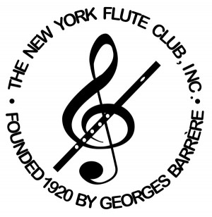 2020 NYFC Competition Winners Concert